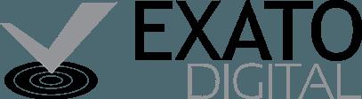 Logomarca_EXATO_SOMBREADA